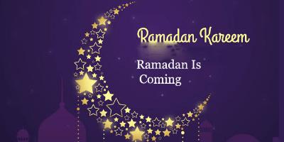 All Pakistani Networks Rs 800 Free Balance Ramadan Gift 2020